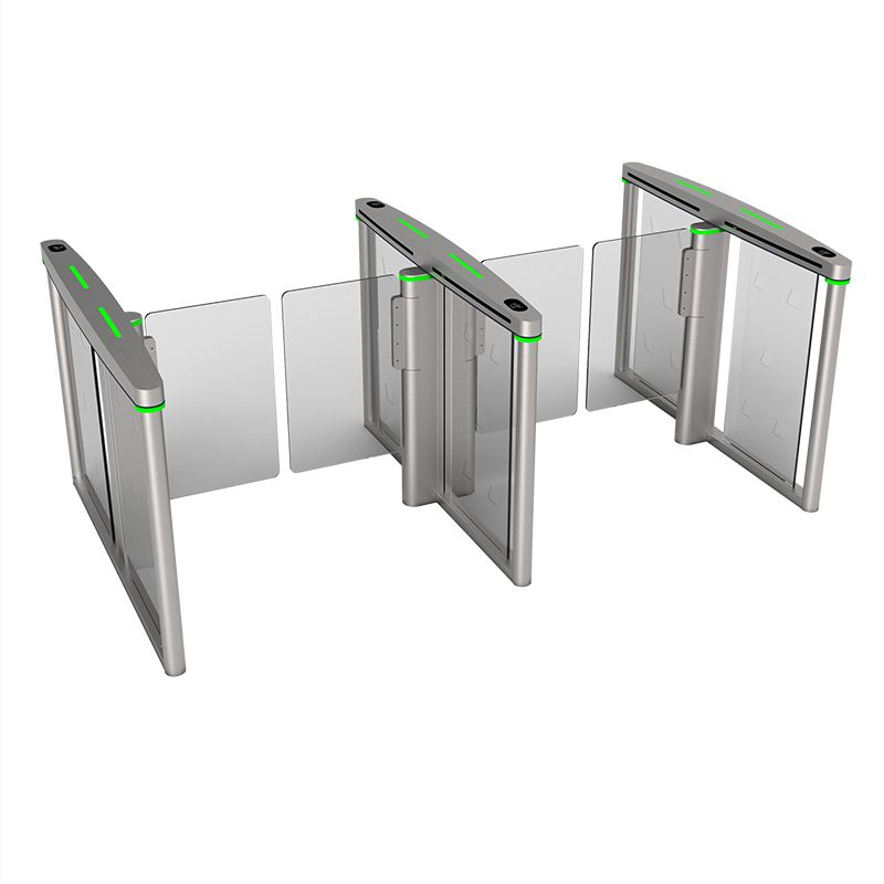 turnstile gate Indonesia