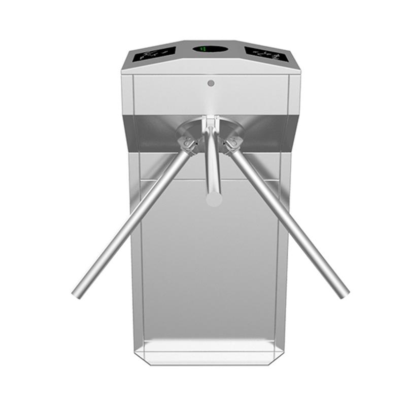 portable turnstile