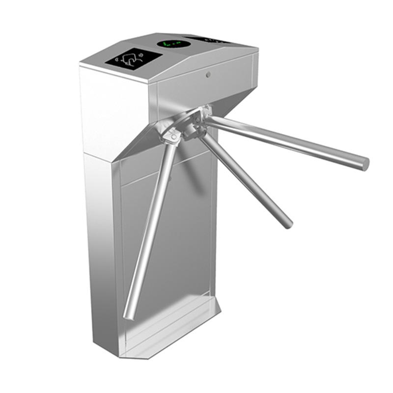 portable turnstiles uk